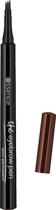 Augenbrauenstift - Essence The Eyebrow Pen