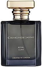 Düfte, Parfümerie und Kosmetik Ormonde Jayne Royal Elixir - Parfum