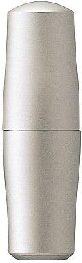 Schützendes Lippenbalsam SPF 10 - Shiseido The Skincare Protective Lip Conditioner SPF 10 — Bild N4