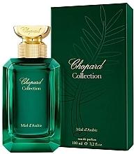 Düfte, Parfümerie und Kosmetik Chopard Miel d'Arabie - Eau de Parfum