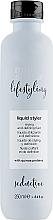 Düfte, Parfümerie und Kosmetik Flüssiges Stylingprodukt für mehr Glanz und Geschmeidigkeit Flexibler Halt - Milk Shake Lifestyling Liquid Styler
