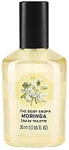 Düfte, Parfümerie und Kosmetik The Body Shop Moringa - Eau de Toilette