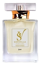 Düfte, Parfümerie und Kosmetik Sorvella Perfume DAY - Parfum
