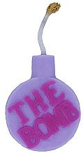Düfte, Parfümerie und Kosmetik 3D Glycerinseife Big Bang - Bomb Cosmetics Glycerin 3D Soap Big Bang