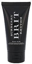 Düfte, Parfümerie und Kosmetik Burberry Brit for men - Beruhigender After Shave Balsam