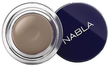 Augenbrauenpomade - Nabla Brow Pot