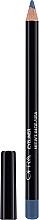 Düfte, Parfümerie und Kosmetik Kajalstift - Ofra Eyeliner Pencil