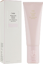Düfte, Parfümerie und Kosmetik Beruhigende Haarspülung für empfindliche Kopfhaut - Oribe Serene Scalp Balancing Conditioner