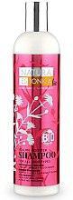 Düfte, Parfümerie und Kosmetik Ultra-sanftes Shampoo mit präbiotischem Komplex - Natura Estonica Volume Booster Shampoo