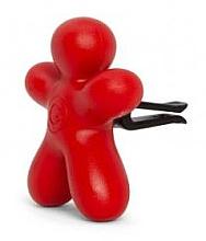 Düfte, Parfümerie und Kosmetik Mr&Mrs Fragrance Giorgino Red Pepper Mint - Auto-Lufterfrischer Pepper Mint