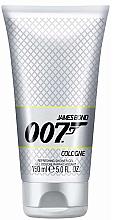 Düfte, Parfümerie und Kosmetik James Bond 007 Men Cologne - Duschgel