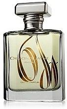 Düfte, Parfümerie und Kosmetik Ormonde Jayne Qi - Eau de Parfum