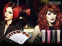 Creme-Haarfarbe - Revlon Professional Revlonissimo NMT High Coverage — Bild N4