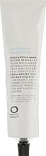 Düfte, Parfümerie und Kosmetik Amazonische Tonerde für fettige Kopfhaut - Rolland OWay Relife Sebum Balance