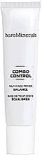Düfte, Parfümerie und Kosmetik Gesichtsprimer - Bare Escentuals Bare Minerals Combo Control Milky Face Primer
