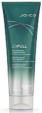 Düfte, Parfümerie und Kosmetik Haarspülung für mehr Volumen - Joico JoiFull Volumizing Conditioner
