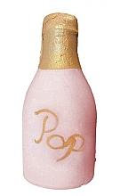 Düfte, Parfümerie und Kosmetik Badebombe Pink Bubbly - Bomb Cosmetics Pink Bubbly
