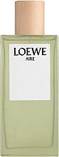 Düfte, Parfümerie und Kosmetik Loewe Aire - Eau de Toilette
