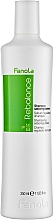 Düfte, Parfümerie und Kosmetik Shampoo für fettige Kopfhaut - Fanola Rebalance Anti-Grease Shampoo