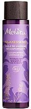 Düfte, Parfümerie und Kosmetik Entspannendes Massageöl mit Lavendel- und Sesamöl - Melvita Relaxessence Comforting Massage Oil
