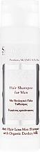 Düfte, Parfümerie und Kosmetik Shampoo gegen Haarausfall mit Bio Eselsmilch - Sostar Shampoo For Men