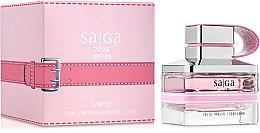 Düfte, Parfümerie und Kosmetik Emper Saga Pink - Eau de Parfum