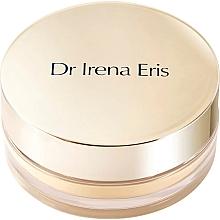 Düfte, Parfümerie und Kosmetik Fixierpuder für das Gesicht - Dr Irena Eris Matt & Blur Makeup Fixer Setting Powder