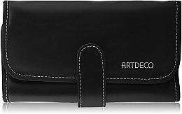Düfte, Parfümerie und Kosmetik Make-up Pinseletui - Artdeco Bag for profi Brushes