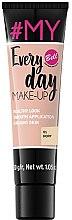 Düfte, Parfümerie und Kosmetik Foundation ölfrei - Bell #My Every Day Make-Up