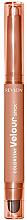 Düfte, Parfümerie und Kosmetik Lidschatten-Stick - Revlon Colorstay Velour Stick Eye Shadow