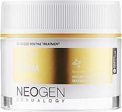 Düfte, Parfümerie und Kosmetik Lifting-Creme für das Gesicht mit Kollagen - Neogen Dermalogy Collagen Lifting Cream
