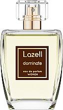 Düfte, Parfümerie und Kosmetik Lazell Dominate - Eau de Parfum