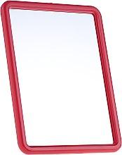 Düfte, Parfümerie und Kosmetik Kosmetikspiegel 9256 rosa - Donegal Mirror