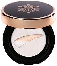 Düfte, Parfümerie und Kosmetik Cushion Foundation - Elroel Blanc Pact LX SPF50+PA+++ (Mini)
