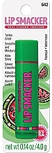 Düfte, Parfümerie und Kosmetik Lippenbalsam Wassermelone - Lip Smacker Watermelon Lip Balm