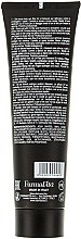 Haargel mit UV-Filter Starker Halt - Farmavita HD Strong Fixing Gel — Bild N2