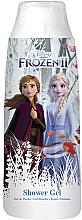Düfte, Parfümerie und Kosmetik Disney Frozen 2 - Kinder Duschgel Frozen 2