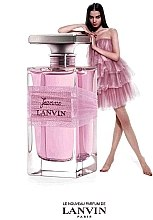 Lanvin Jeanne Lanvin - Körperlotion — Bild N4
