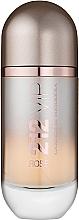 Düfte, Parfümerie und Kosmetik Carolina Herrera 212 Vip Rose - Eau de Parfum