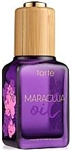 Düfte, Parfümerie und Kosmetik Passionsfruchtöl für das Gesicht - Tarte Cosmetics Maracuja Oil