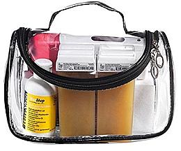 Düfte, Parfümerie und Kosmetik Enthaarungsset - Peggy Sage 4-Cartridge of Warm Depilatory Wax Kit
