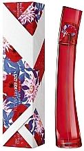 Düfte, Parfümerie und Kosmetik Kenzo Flower by Kenzo 20th Anniversary Edition - Eau de Parfum