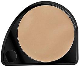 Düfte, Parfümerie und Kosmetik Foundation - Vipera Hamster Modern MakeUp