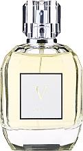 Düfte, Parfümerie und Kosmetik Reyane Tradition V for Men - Eau de Parfum