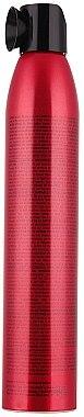 Volumen-Sprühschaum für alle Haartypen - SexyHair BigSexyHair Root Pump Plus Humidity Resistant Volumizing Spray Mousse — Bild N3