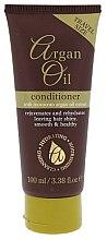 Düfte, Parfümerie und Kosmetik Haarspülung - Xpel Marketing Ltd Argan Oil Conditioner