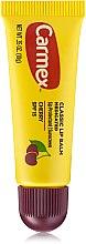 Düfte, Parfümerie und Kosmetik Lippenbalsam mit Kirschgeschmack SPF 15 - Carmex Lip Balm