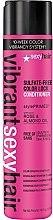 Düfte, Parfümerie und Kosmetik Haarspülung für für coloriertes Haar - SexyHair VibrantSexyHair Ulfate-Free Color Lock Conditioner