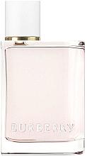 Düfte, Parfümerie und Kosmetik Burberry Her Blossom - Eau de Toilette