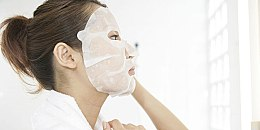 Intensiv revitalisierende Gesichtsmaske - Shiseido Benefiance Pure Retinol Intensive Revitalizing Face Mask — Bild N5